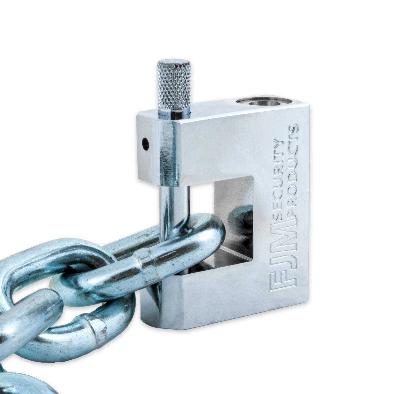 Lock Pick Key >> Heavy Duty Padlocks | Heavy Dutry Padlock | Heavy Duty Padlock | Heavy Duty Outdoor Padlocks