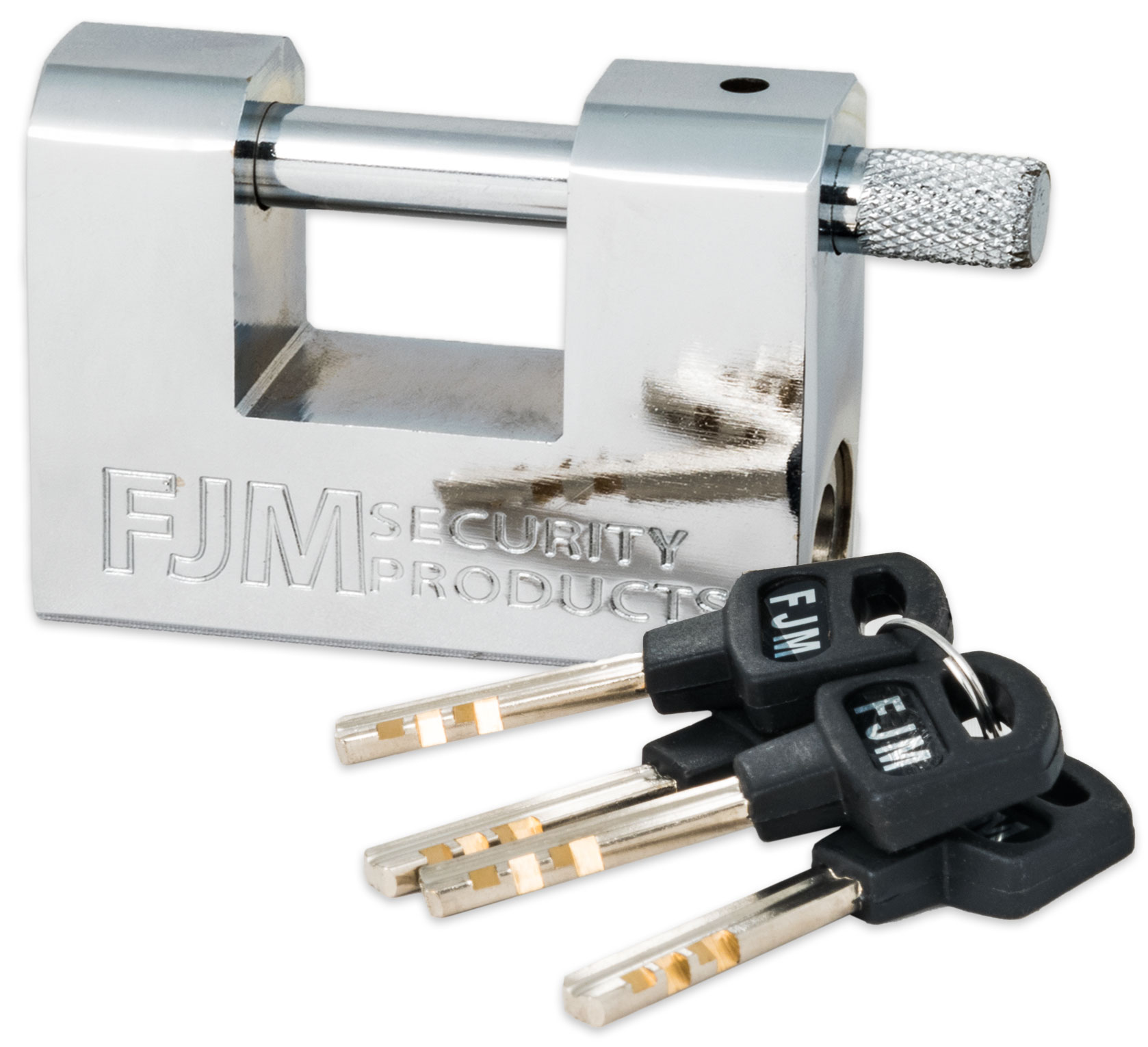 Shipping Container Locks   Container Locks Shipping