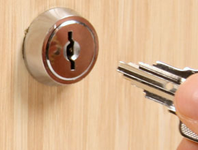 high security cabinet locks