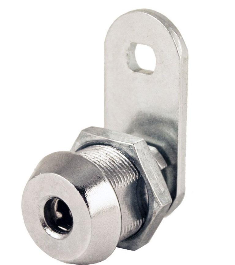 High Security Cam Locks | High Security Cabinet Locks | High ...