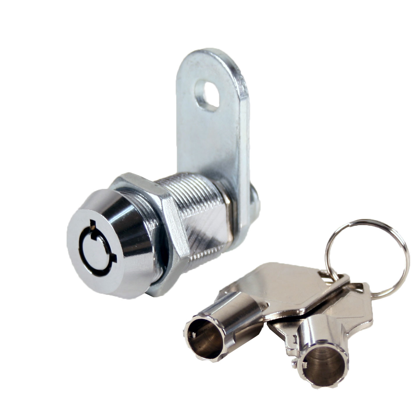 Tubular Cam Locks Tubular Cam Lock Cam Locks Barrel