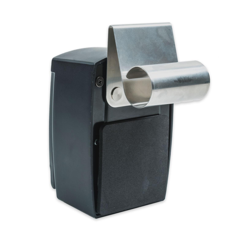 Lock Boxes Push Button Lock Boxes Button Lock Boxes