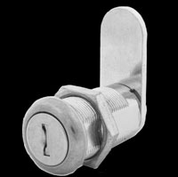 Weather Resistant Cam Locks