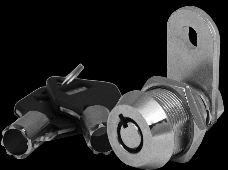 Tubular Cam Locks Tubular Cam Lock Cam Locks Barrel