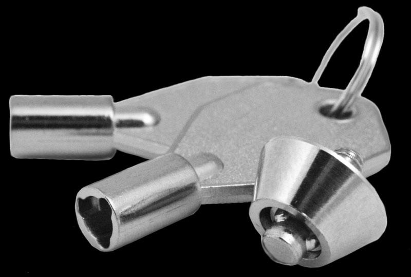 Miniature Locks Miniature Cam Locks Miniature Push Locks
