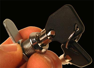 Miniature Cam Locks Miniature Cam Lock Small Locks