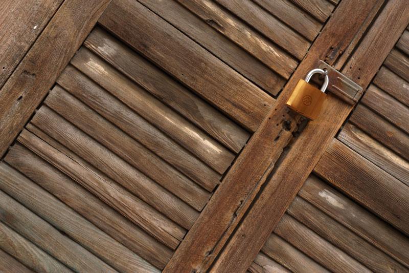Cam Lock Punch Nr 000073 Passsitzbefestigung Incad Library